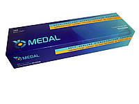 ПАКЕТЫ СТЕРИЛИЗАЦИОННЫЕ Medal - 200 шт/уп, 90 x 260