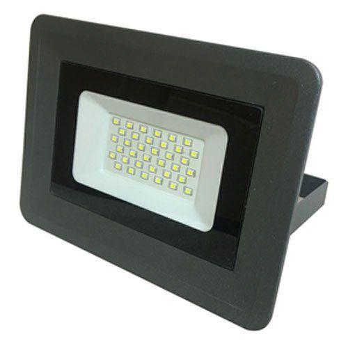 Светодиодный прожектор OEM 30W S4-SMD-30-Slim 6500К 220V IP65
