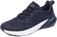 Кроссовки женские FILA SKYMOTION W Womens running shoes, фото 2