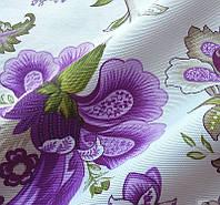 Интерьерная ткань для домашнего текстиля