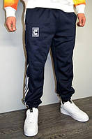 Мужские спортивные штаны Adidas YEEZY Calabasas (2 цвета)