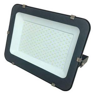 Светодиодный прожектор OEM 200W S3-SMD-200-Slim 6500К 220V IP65, фото 2