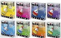 Презервативы с усиками (5 шт в упаковке)