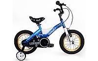 Детский велосипед 18 LEOPARD Ardis (2020) new, фото 1