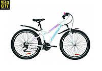 """Женский велосипед Formula ELECTRA 26"""" 2020, фото 1"""