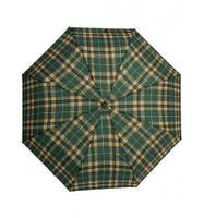 Зонт складной женский Susino