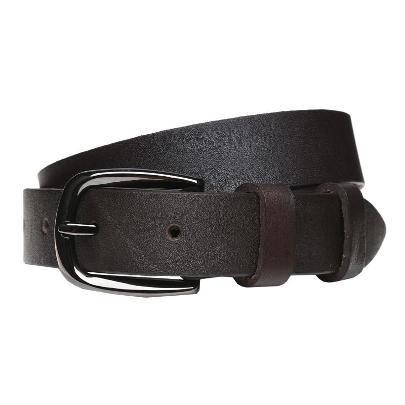 Женский кожаный ремень Borsa Leather v1n-gen25W-100x2