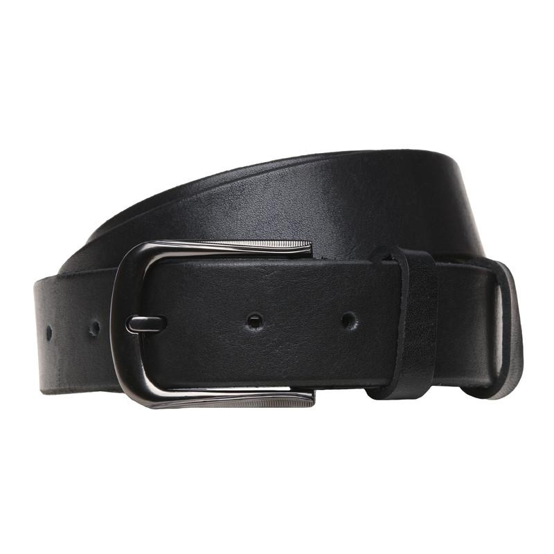 Мужской кожаный ремень Borsa Leather v1n-gen35R-125x1