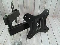 Крепление для ТВ TA 14 14-27, фото 1