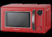 Мікрохвильова піч Liberton LMW 2083 ER