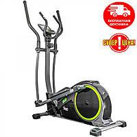 Орбитрек магнитный для дома USA Style Fitness Tuner TF1550 эллиптический тренажер