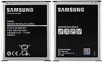 Оригинальный аккумулятор для Samsung Galaxy J7 2015 EB-BJ700CBE (J700) 3000 mAh