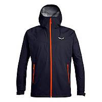 Куртка чоловіча  Salewa PUEZ (AQUA 3) PTX M JKT 24545 (F19) 3981