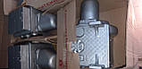 Моторний привід УМП-ІІ, фото 2