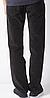Вельветовые брюки Levis 505 - Mineral Black, фото 2