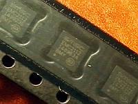 EMC2112 - контроллер куллера вентилятора