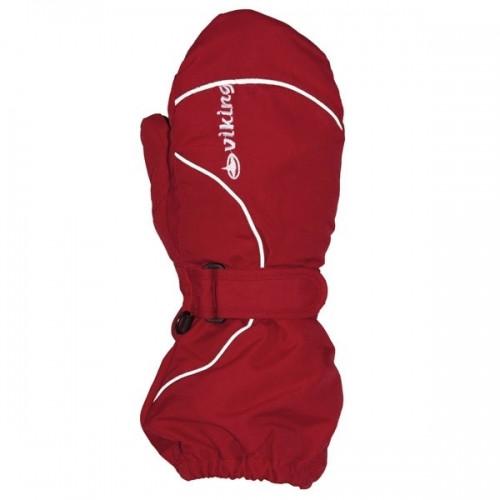 Гірськолижні рукавички Viking OLLI | розмір 1,2,3,4,5
