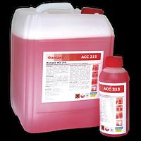 Фамидез® ACC 215 моющее средство для санузлов и послеремонтной уборки