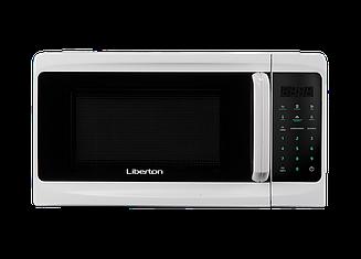Микроволновая печь Liberton LMW-2086E