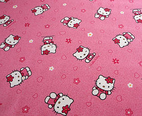 Дитячий килимок Напол №45