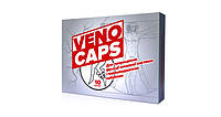 VenoCaps (Вено Капс) - средство от варикоза, фото 1
