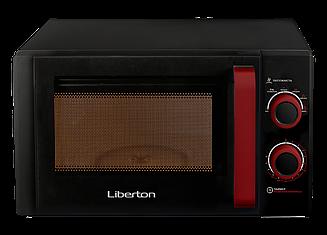 Микроволновая печь Liberton LMW-2082M