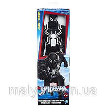 Большая игрушка Hasbro Веном, серия Титаны, 30см -  Agent Venom, Titan