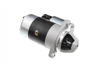 Электростартер (Стартер) на Мотоблок 178F/186F (6/9 Hp Лошадиных Сил) MANLE