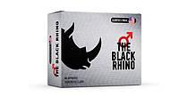 The Black Rhino (Блэк Рино) - средство для потенции, фото 1