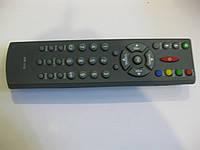 Корпус  globo   KR-110