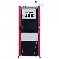 Твердотопливный котел ZAR TRADYCJA 12-16 кВт, фото 1