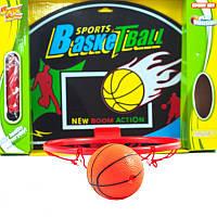 Баскетбольное кольцо, (Оригинал)