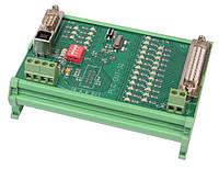 Модуль BK-A32Q (32 программируемых выходных каналов)