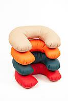 Подушки для столов массажных и кушеток косметологических