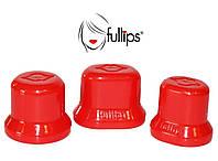 Плампер - увеличитель губ Fullips