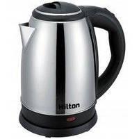 Чайник Hilton HEK-181
