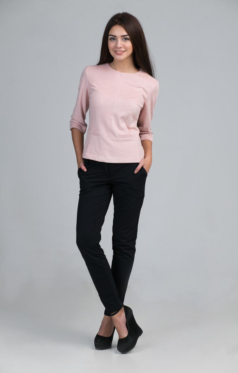 Женская одежда коде с доставкой