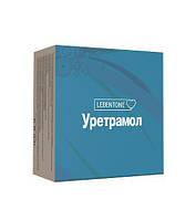 Уретрамол - чай от простатита