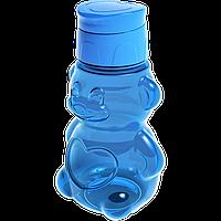 Бутылка для воды Teddy Bear 475 мл