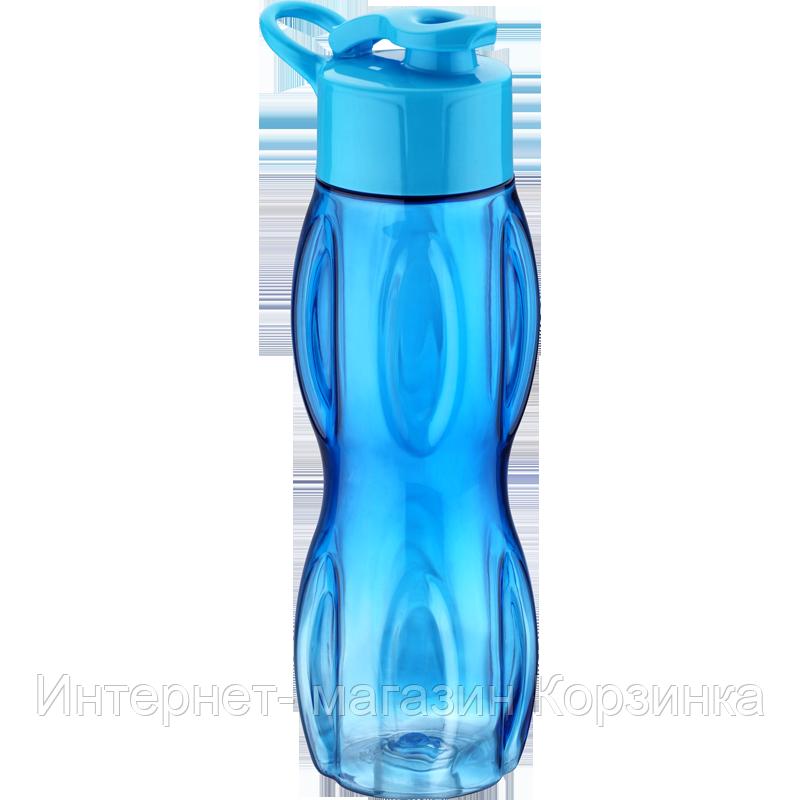 Бутылка для воды 750 мл