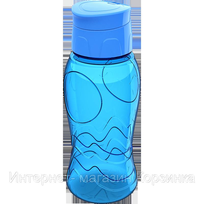 Бутылка для воды 400 мл