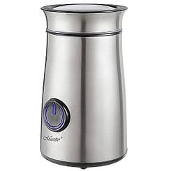 Кофемолка Maestro MR 455