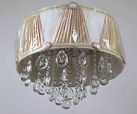 Люстра світлодіодна-LED Sneha