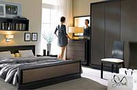 Спальня Арека