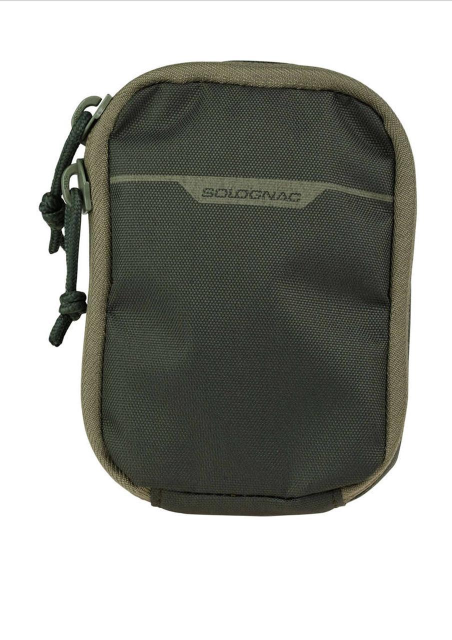 Карманный органайзер охотничий X-ACC S 10 X 14 СМ SOLOGNAC