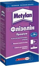 Metylan Флизелин Премиум 250 г