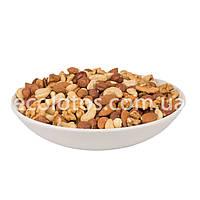 Ассорти орехов 250 г (Орехи сырые)