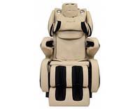 Массажное кресло iRobo VI