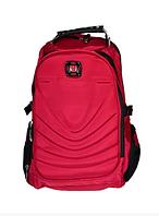Городской рюкзак SwissGear 8861