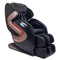Массажное кресло Top Technology Asana black